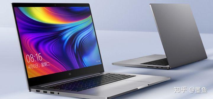 小米笔记本Pro15增强版i5款,是否值得买?